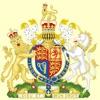 British Royals Trivia