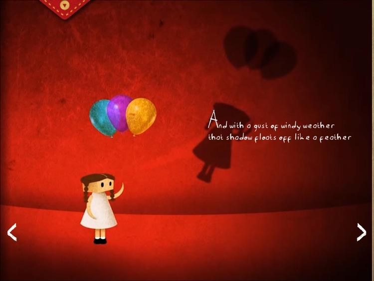 My Naughty Shadow screenshot-3