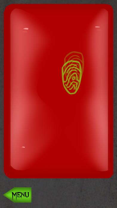 Ghost Detector: Spirit Hunter screenshot 2
