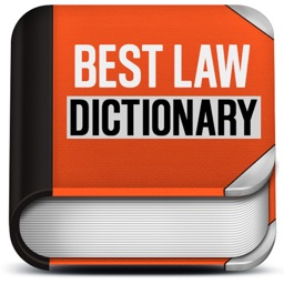 Law Dictionary - Offline
