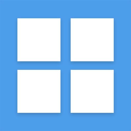 Bitsboard Flashcards & Games