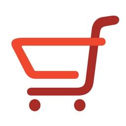 CheckoutSmart Grocery Cashback