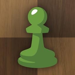 Chess - Play & Learn