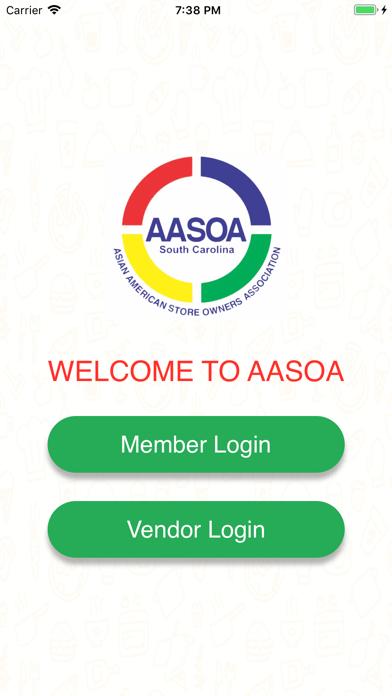 点击获取AASOA