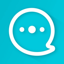 Chatify: Live Chat Software
