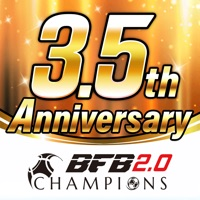 Codes for BFB Champions 2.0 Hack