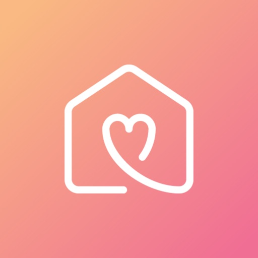 Spacejoy Home Design Makeover By Spacejoy