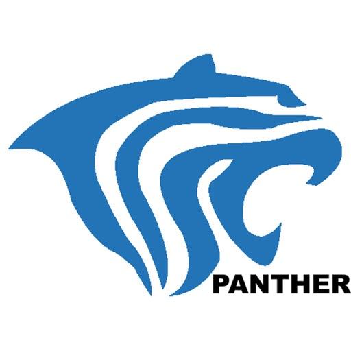 Panther4000
