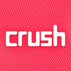 ‎Crush: Relationship Dating App