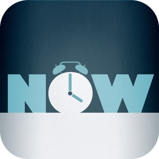 Now Alarm Clock Review