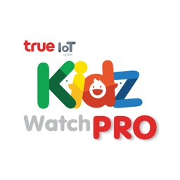 Kidz Watch PRO
