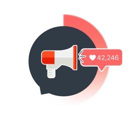 Video AD Maker - Create FB Ads