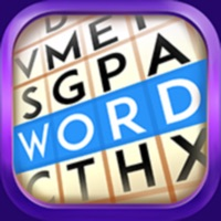 Codes for Word Search Epic Hack