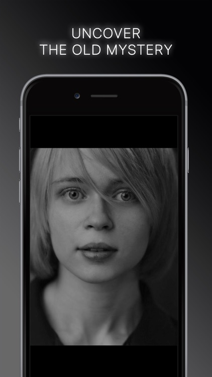 I Am Innocent screenshot-4