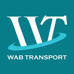 WAB Transport Rides in Georgia