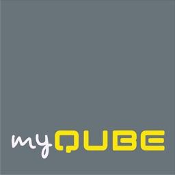 myQube