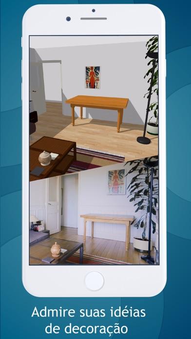 Baixar Keyplan 3D Lite - Home design para Pc