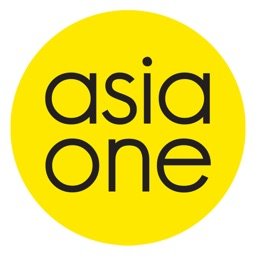 AsiaOne for iPad