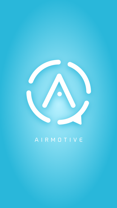 点击获取Airmotive
