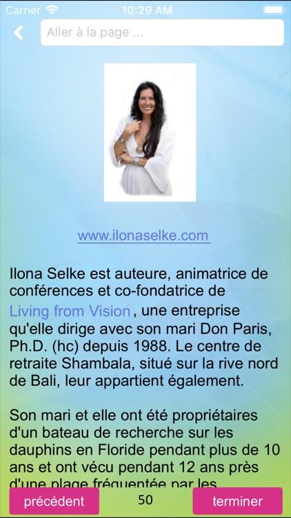 LA MAGIE D'ALAIN screenshot-6