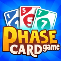 Codes for Phase Card Game Hack