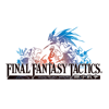 FINAL FANTASY TACTICS...