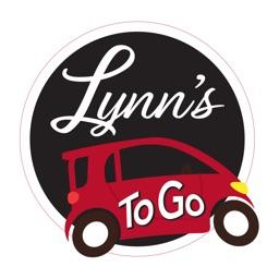 Lynn's To Go