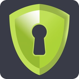 RusVPN – fast and secure VPN