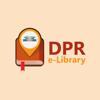 DPR e-Library