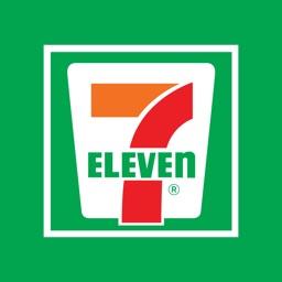 7-Eleven TH
