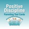 Positive Discipline - ポジティブディシプリン アートワーク