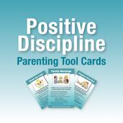 Positive Discipline app review