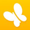 Jassby: The Family Finance App - Jassby, Inc
