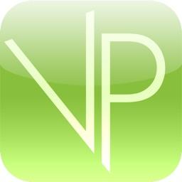 VP Sales Tools