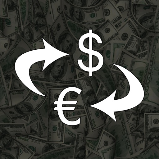 Currency Converter & Monitor