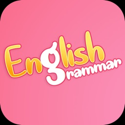 Learning English Grammar Games