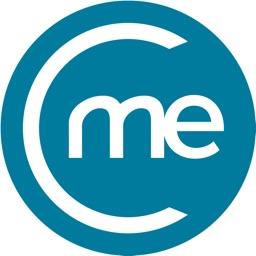 Cme - Tours