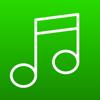 MusicMax - Maksim Grishin