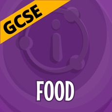 Activities of I Am Learning: GCSE Food