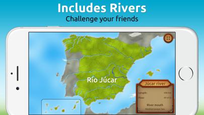 GeoExpert - Spainのおすすめ画像4