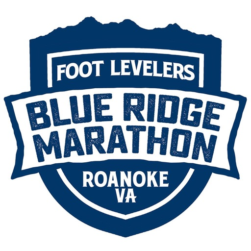 Blue Ridge Marathon 2020