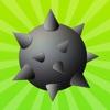 Super MineSweeper Free - iPhoneアプリ