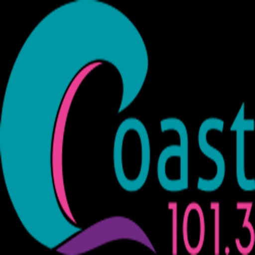 101.3 The Coast