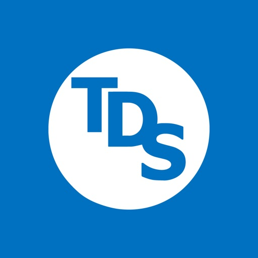 TDS CPD