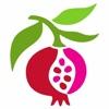 Pomegranate Supermarket