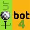 tourbot4Pro1
