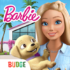 Barbie Dreamhouse Adventures - Budge Studios