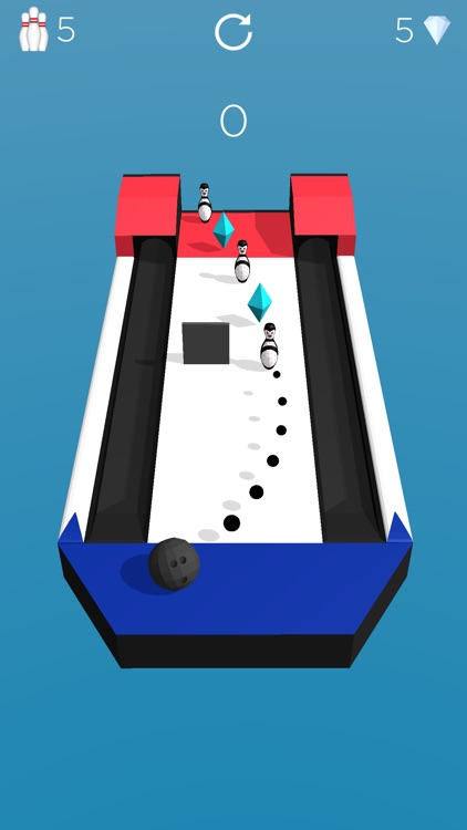 Pin Strike screenshot-3