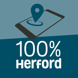 100% Herford