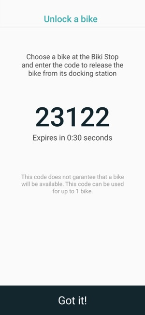 c989805110 Biki on the App Store